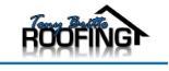 Tony Britto Roofing