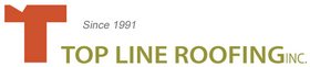 Top Line Roofing Inc.