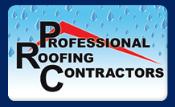 Professional Roofing Contractors, Inc.