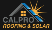CalPro Roofing & Solar