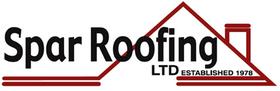 Spar Roofing Ltd.