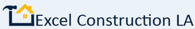 Excel Construction LA