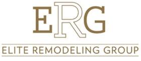 Elite Remodeling Group, Inc.