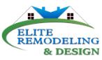 Elite Remodeling & Design
