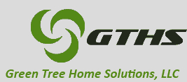 Green Tree Home Solutions, LLC