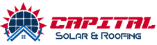 Capital Solar & Roofing