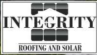 Integrity Roofing and Solar