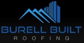 Burell Built Exteriors, LLC