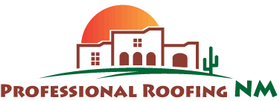Professional Roofing NM