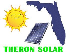 Theron Solar Energy