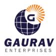 Gaurav Enterprises