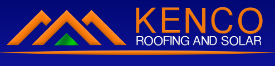 Kenco Roofing And Solar