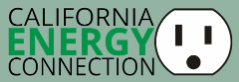 California Energy Connection