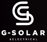 G-Solar & Electrical Pty. Ltd.