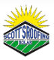 Scotts Roofing & Solar