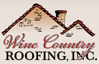 Wine Country Roofing, Inc