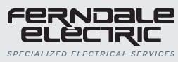 Ferndale Electric Company