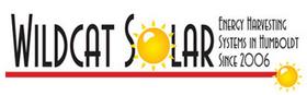 Wildcat Solar