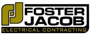 Foster Jacob