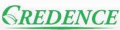Credence LLC