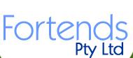 Fortends Pty Ltd