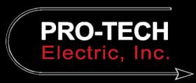 Pro-Tech Electric, Inc.