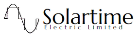 Solartime Electric Limited