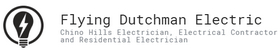 Flying Dutchman Electric