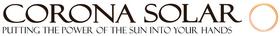 Corona Solar LLC