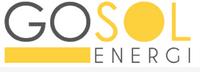 Gosol Energi AB