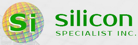 Silicon Specialists, Inc.