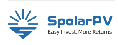 SpolarPV Technology Co., Ltd.