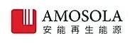 Amosola Ltd.