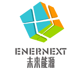 Zhenjiang Enernext Technology Co., Ltd.
