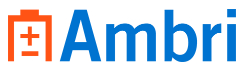 Ambri Incorporated