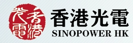 Sinopower Holding (Hong Kong) Co. Ltd.