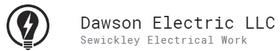 Dawson Electric LLC