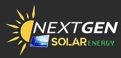 Nextgen Solar Energy