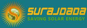 SurajDada Green Energy