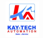 Kay Tech Automation