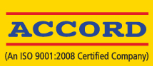Accord Technologies (P.) Limited