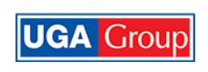 United Global Agencies (Thailand) Co., Ltd.