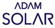 Adam Solar Pty. Ltd.