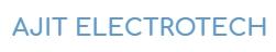 Ajit Electrotech