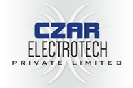 Czar Electrotech Pvt. Ltd.