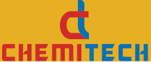 Chemi Tech Constructions Private Limited