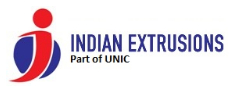 Indian Extrusions