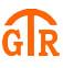 GTR Aluminium Pvt. Ltd.