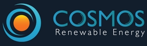 Cosmos Renewable Energy Pvt. Ltd.