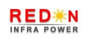 Redon Infra Power